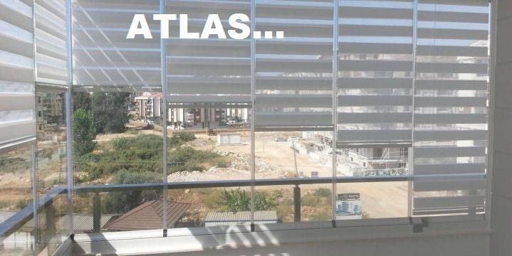 cam-balkon-izmir-perde-sistemleri