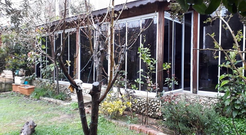 cam-balkon-izmir-teras-alti